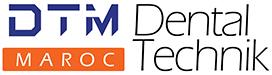 Dental Technik Maroc Logo